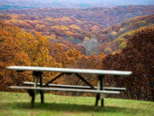 636458358805107535-Brown-County-Foliage-JRW04.JPG