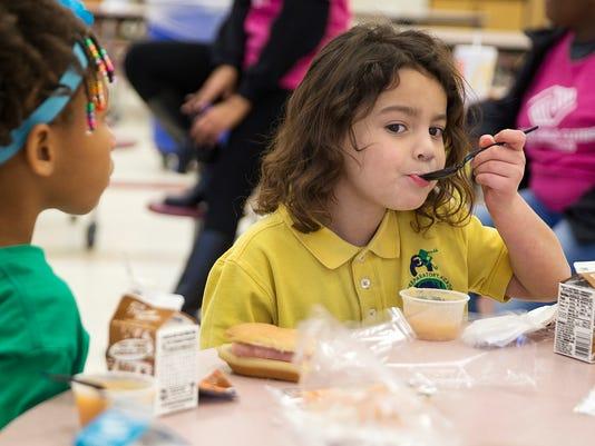 636459547902039970-Our-Children-Grants-JRW01.JPG