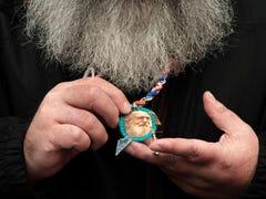 Father Solanus Casey declared 'Blessed Solanus' at Detroit beatification