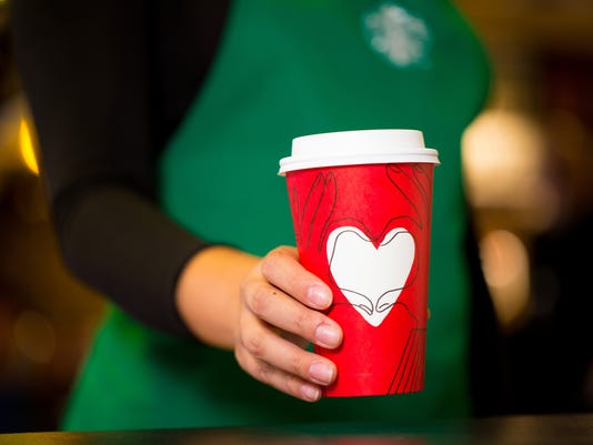 636473969165755430-Red-Cup2.JPG