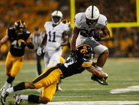 636492859104127789-170923-10-Iowa-vs-Penn-State-football-ds.jpg