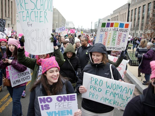 636493865123238921-WomensMarch-012117-01-MW.jpg