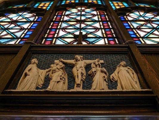 636501813156080645-all-saints-del-ray-detroit-22.jpg