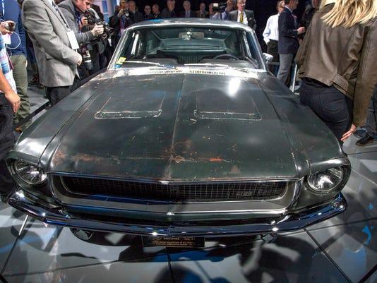 636517985329607659-1968-Ford-Mustang-bullitt.JPG