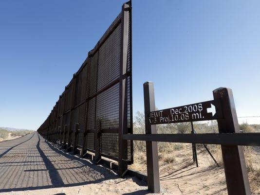 636523223092329483-Border-Wall-6.jpg
