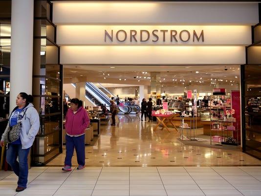 636530160845197488-Nordstrom-ar-04.JPG