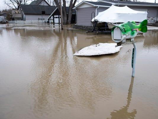 636548953485331429-20180222-flooding-0026.jpg