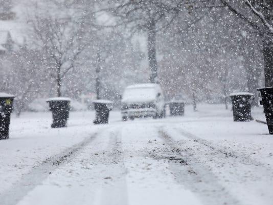636555303170233281-snow-030118-kpm-141.jpg