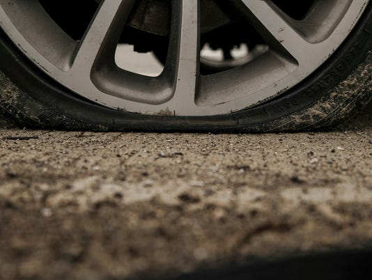 ruck-roads-CP1.jpg