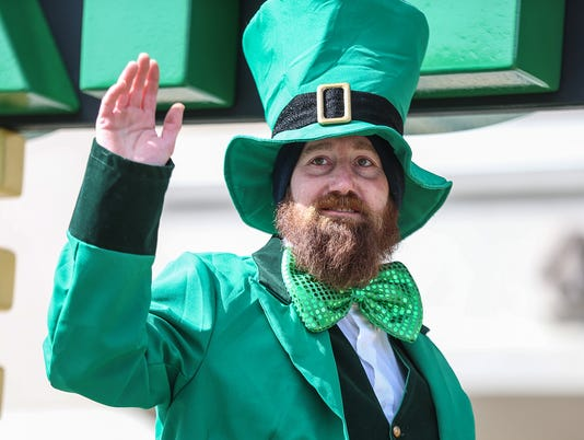 636568133439367873-St-Patricks-day-parade-JRW44.JPG