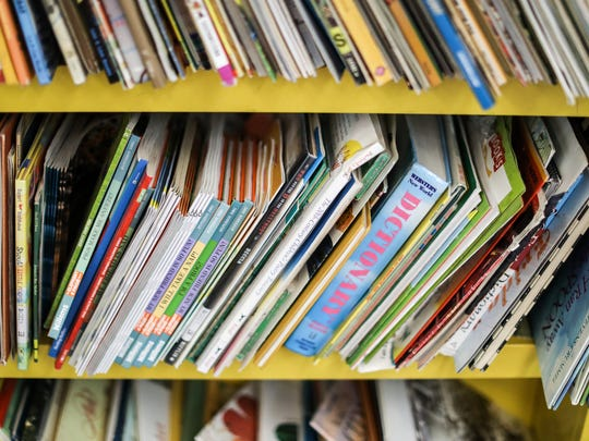 A new coalition of education, business and philanthropic leaders say the state should spend more on students who are growing up in poverty and allocate more resources to literacy across the state.