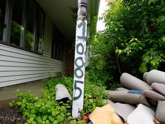 ASB 0516 Abandoned Properties