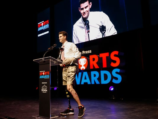 636623407928615598-05182018-sportsawards-p-2-.jpg