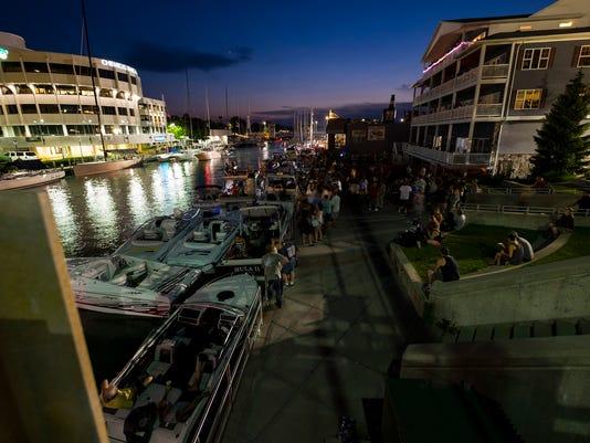 636671171012481287-20180713-Boat-Night-0069.jpg