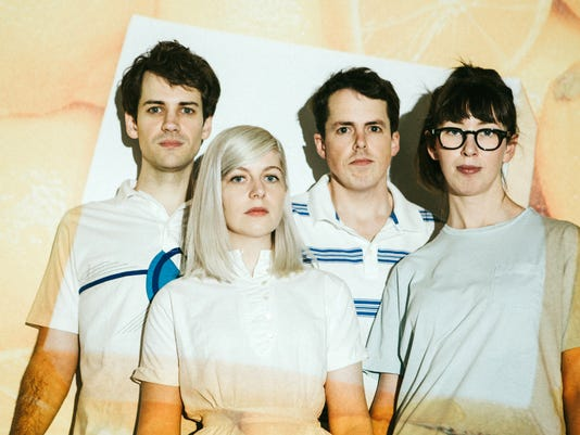 636679777692970732-Alvvays-Photo-Hi-Res-Contra.jpg