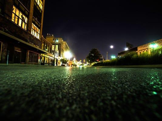 detroit-street.jpg
