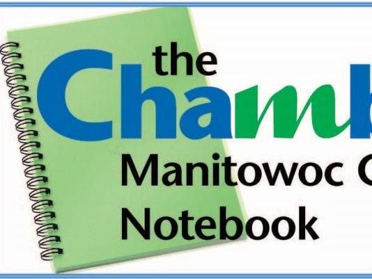 635870739542830204-Manitowoc-Chamber-Logo.jpg