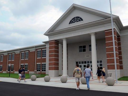 New schools.jpg