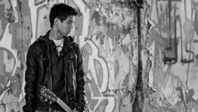 David Wee is the opening act Feb. 25 at the  Southside Concert Series in Milford.