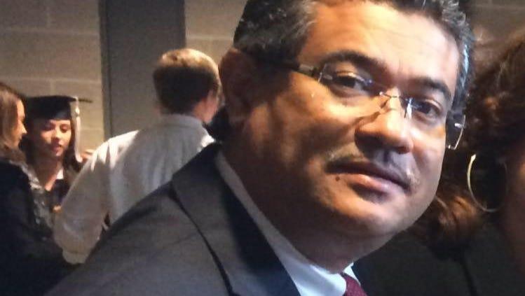dr sanchez montgomery al fogyás zsírégetők rabja