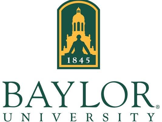 #stockphoto-baylor-university