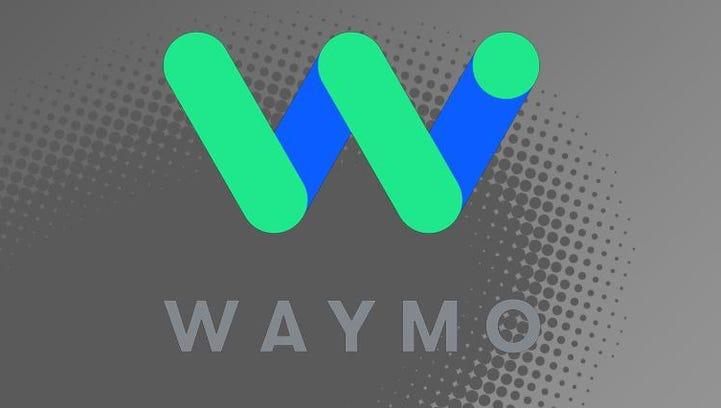 Intel more active in Waymo driverless-car effort