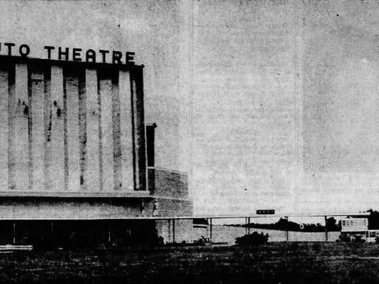 BC-Auto-Theatre.JPG