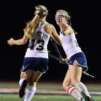 Vote for GameTimePA's YAIAA Athlete of the Week for Oct. 14-20