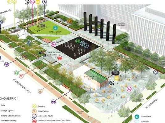 635496689853565369-Downtown-park
