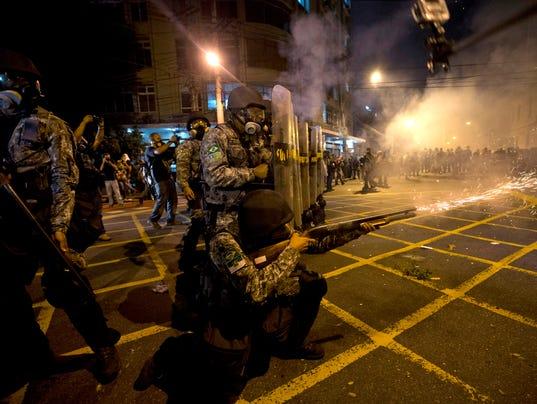 1-3-14-brazil-protest
