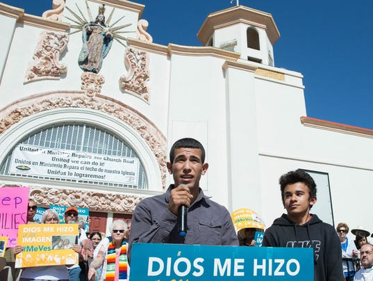 05182017-ImmigrationPrayerVigilCAFE-1.jpg