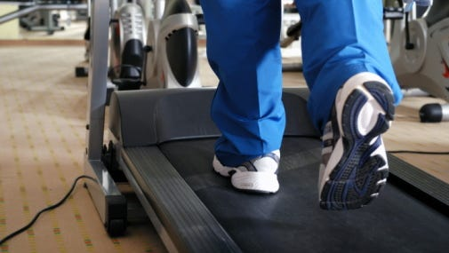 can help  lifestyle choices can help prevent heart disease.