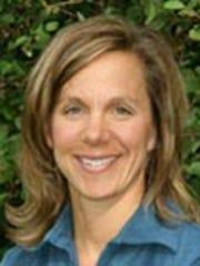 Sharon Beilke