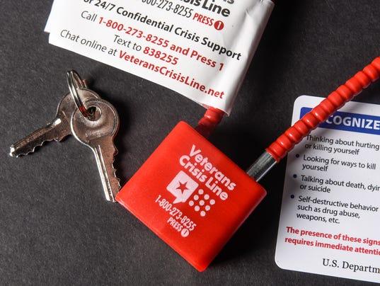 636598315415202763-Gun-Lock-1.jpg