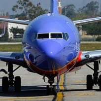 Frequent-flier review: Southwest, Delta have 'cheapest' U.S. awards