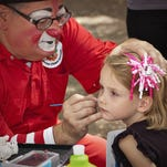 Best things to do for kids and families in November around Phoenix
