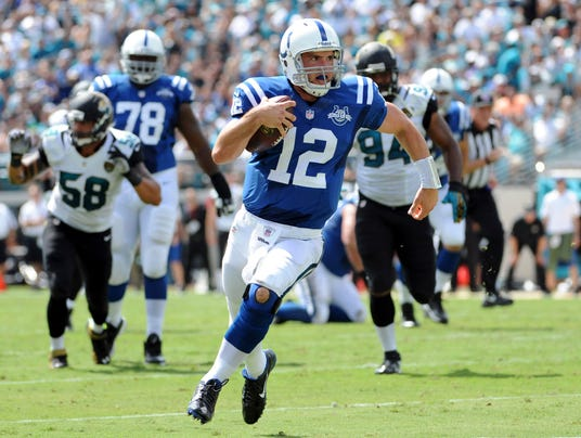 2013-09-29-andrew-luck