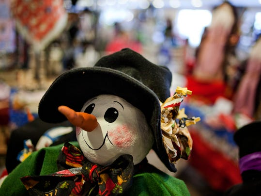 Holiday bazaars and craft shows for Craft fair fort myers