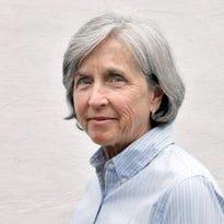 Debbie Salomon