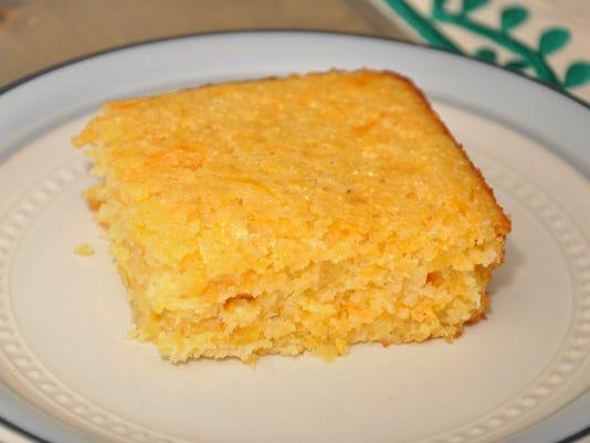 gather06-cornbread