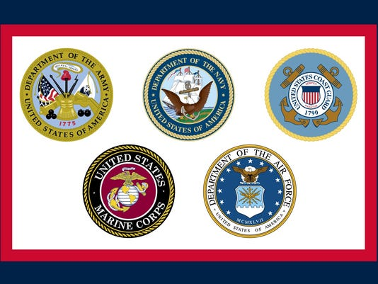 armed forces logos.jpg