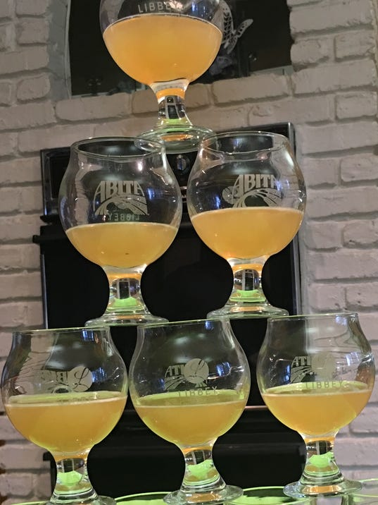 636550662757301339-Inaugural-Tasting-Glass---Ark-La-Tex-Craft-Beer-Barbecue-Festival.jpg