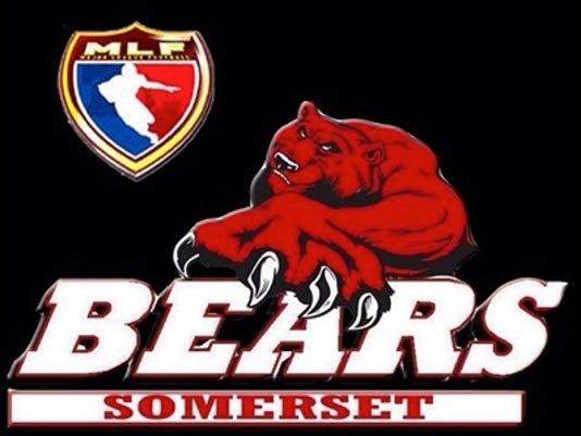 Somerset Bears logo.jpg