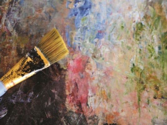 artist brush.jpg