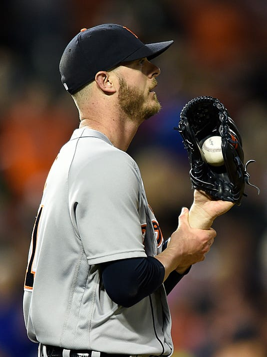 635992788222527638-AP-Tigers-Orioles-Baseball-M.jpg