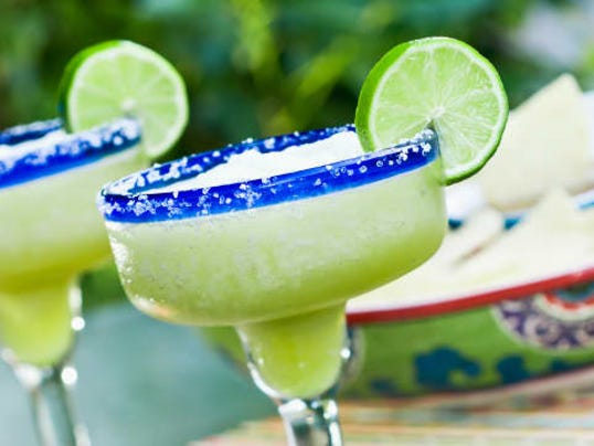 Getty-camrocker-frozen-margaritas.jpg