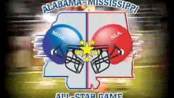 MS-AL All-Star Classic