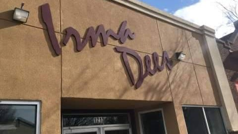 Irma Dee's to open at 1213 S. 28th St. in the Parkland neighborhood at the end of February.