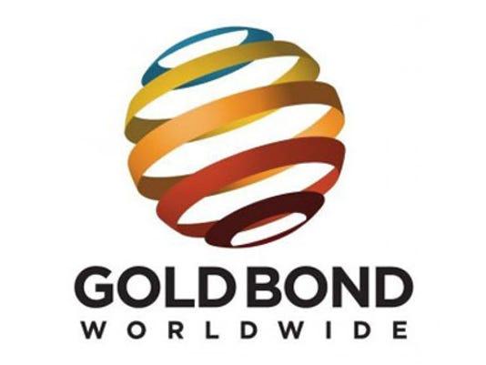 636149794057482360-Goldbond.jpg