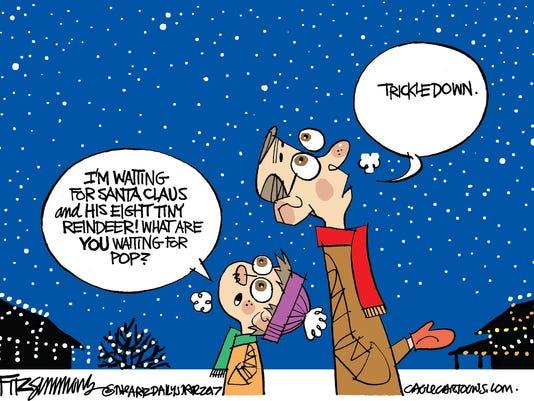 CartoonTrickleDownDec22.jpg
